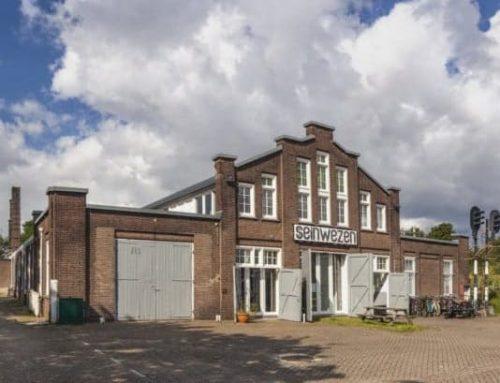 Het Noord-Hollands Erfgoeddebat